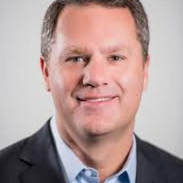 Dr. Doug McMillan