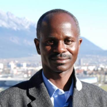 Dr. Angelo Nyamtema